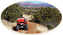 Sedona Events